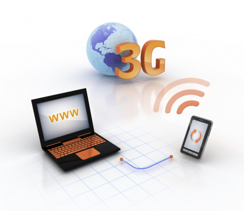 2G and 3G Switch Off Market'