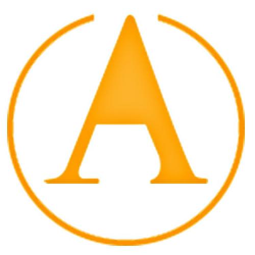 Company Logo For Avalon Services Pte Ltd'