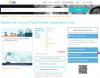 Platform as a service (PaaS) Market Global Report 2017'