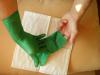 Disposable Medical Textiles Market'