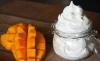 Mango Butter Market'