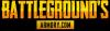BattlegroundsArmory.com