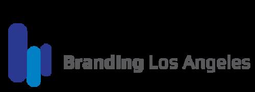 Los Angeles PPC Agency'