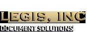 Legis, Inc. Logo