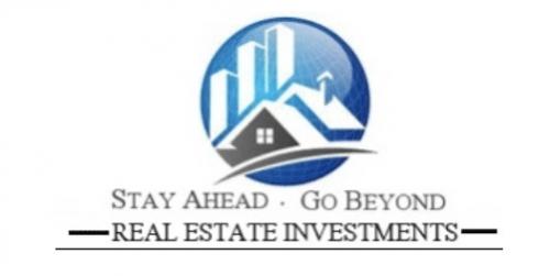 Company Logo For Ocon Group, LLC'
