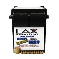 buy ammo online'