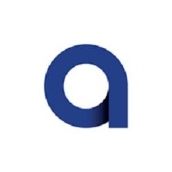 Company Logo For Amerisleep Mattress Store Scottsdale'