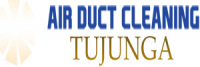 Air Duct Cleaning Tujunga Logo