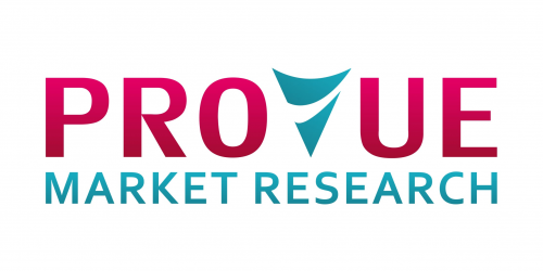 Company Logo For Provue Research'