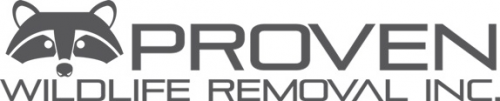 Company Logo For Proven Wildlife Removal Inc.'