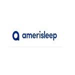 Company Logo For Amerisleep Mattress Gilbert'