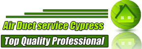 Company Logo For Air Duct Cleaning Cypress'