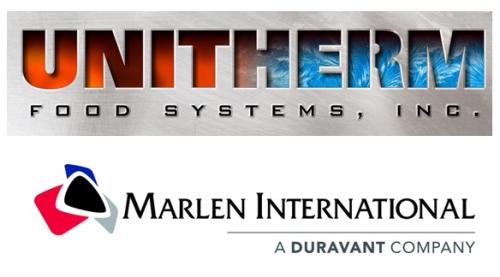 Unitherm / Marlen Logo Block'