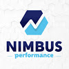 Nimbus Performance Logo'