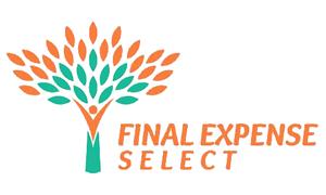 Company Logo For Final Expense Select'