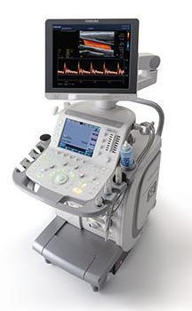 Cardiovascular Ultrasound Market By Technology 2017-2023'