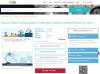 Global Solar Encapsulation Materials Industry Market'