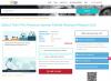 Global Thin-Film Pressure Sensor Market Research Report 2017'