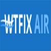 AC Repairs, Service & Installation Melbourne - WTFIX'