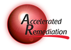 Accelerated Remediation Mold Removal Logo
