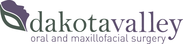 Dakota Valley Oral & Mxillofacial Surgery P.A. Logo