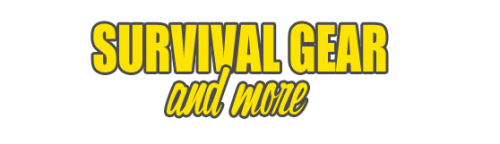 Company Logo For SurvivalGearAndMore.com'