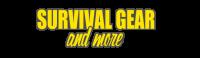 SurvivalGearAndMore.com Logo
