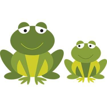Company Logo For Frog Town 2'