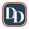 Logo for Doyle & Doyle Attorneys at Law'