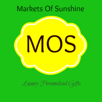 Markets Of Sunshine Logo