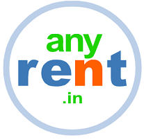 Company Logo For Anyrent.in'