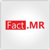 Company Logo For Fact.MR'