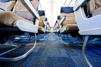 Global Aircraft Flooring Market Opportunity Analysis