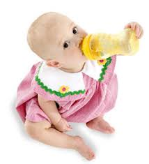 Global Baby Ddrops Market :Forecast, 2017-2023'