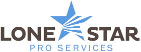 Lone Star Pro Services'