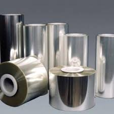 Biaxially Oriented Polyamide Laminating Films Market'