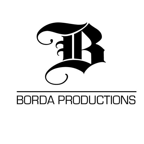 Borda Productions'