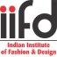 Indian Fashion Institute'