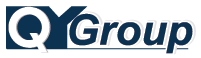 QY Group Logo'