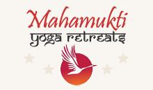 Company Logo For Mahamukti Yoga Retreat'