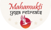 Mahamukti Yoga Retreat