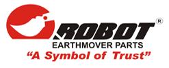 Company Logo For Robot Component Pvt. Ltd.'