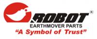 Robot Component Pvt. Ltd. Logo