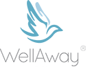 Company Logo For WellAway'