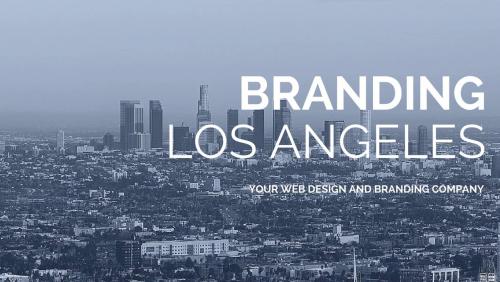 Los Angeles Pay Per Click Management'