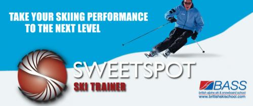 Ski Trainer'