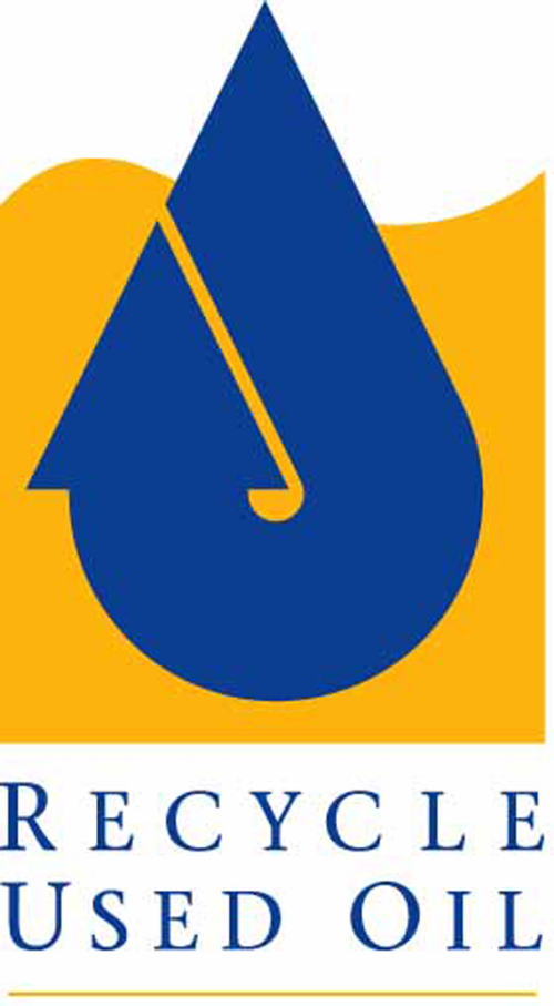 Logo for Klean Oil Purification System Inc.'