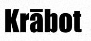 Company Logo For krabot'