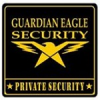Guardian Eagle Security