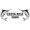 Costa Rica Fads